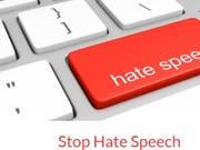 Das Projekt «Stop Hate Speech» von Alliance F will gegen Anfeindungen und Diskriminierung im Internet vorgehen. (Bild: Alliance F)