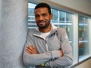 Tadesse Abraham hat seine Saisonplanung geändert: Anfang April startet er am Wien Marathon (Bild: KEYSTONE/SALVATORE DI NOLFI)