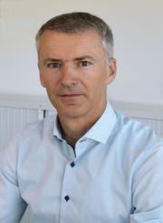 Peter Bruhin (Bild: pd)