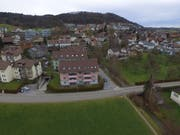 Die Gemeinde Zuzwil kann auf ein erfolgreiches Finanzjahr 2018 zurückschauen. Bild: PD