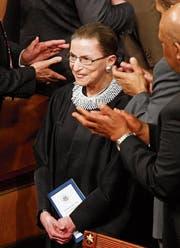 Blindtext Blindtext Blind Blind Blindtext Blindtext Blind (Bild: Charles Dharapak/AP (Washington, 24. Februar 2009))