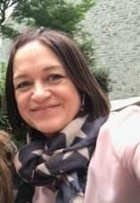 Wird vermisst: Verena Dudli. (Bild: Luzerner Polizei)