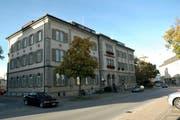 Am 17. März stehen in Herisau die kommunalen Gesamterneuerungswahlen an.