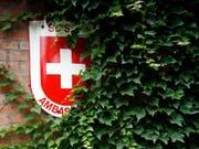 Die Eidgenössische Finanzkontrolle fordert für Schweizer Kleinstvertretungen im Ausland eine neue Strategie. (Bild: KEYSTONE/ALESSANDRO DELLA BELLA)