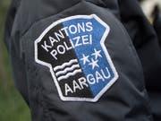 In einem Nachtclub in Baden AG ist ein Besucher tätlich angegriffen und am Kopf schwer verletzt worden. (Bild: KEYSTONE/URS FLUEELER)