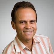 Thomas Grob, Verwaltungsratspräsident Dorfkorporation Wattwil und Thurwerke AG. (Bild: PD)