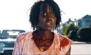 Die Hauptfigur: Adelaide Wilson, gespielt von Lupita Nyong'o. (Bild: pd)