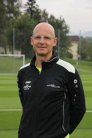 Marco Pola (Bild: PD)