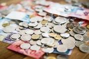 Nidwalden erwartet von der Steuerreform auch namhafte Mehrerträge. (Bild: Manuela Jans-Koch)