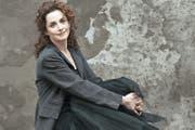 «Artist in Residence»: die Cembalistin und Dirigentin Emmanuelle Haïm.Marianne Rosenstiehl/PD