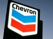 Chevron will sich in Milliardendeal Ölförderer Anadarko schnappen. (Bild: KEYSTONE/AP/PAUL SAKUMA)