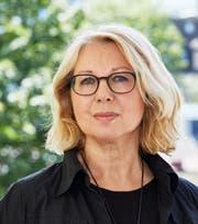 Pasqualina Perrig-Chiello ist die Präsidentin der Schweizerischen Vereinigung der Senioren-Universitäten.(Bild: PD)