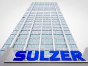 Der Winterthurer Industriekonzern profitiert derzeit von günstigen Marktbedingungen. (Bild: KEYSTONE/MELANIE DUCHENE)
