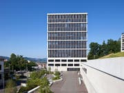 Eine radikalisierte Fanzösin durfte gemäss Bundesverwaltungsgericht aus der Schweiz ausgewiesen werden. (Archivfoto) (Bild: KEYSTONE/GAETAN BALLY)