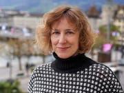 Die Deutsche Ina Karr wird ab 2021 das Luzerner Theater führen. (Bild: Luzerner Theater)