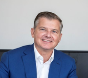 CEO Marco Wermelinger. (Bild: PD)