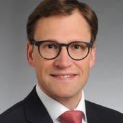 Markus Winterholer.