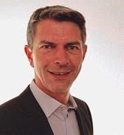 Bernhard Schuler, Gemeinderat Altdorf, Präsident der Planungskommission. (Bild: PD)