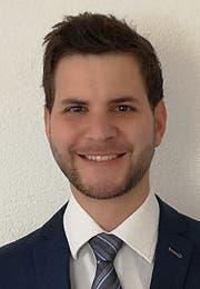 Nicolas Planzer. (PD)