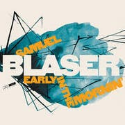 Samuel Blaser:«Early in the Mornin'», Out Note Records