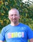 Stefan Freund, Landwirtschaftliches Zentrum SG (Bild: pd)