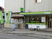 Der Dorfmarkt in Guntershausen besteht seit mittlerweile sechs Jahren.
