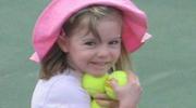Madeleine McCann aus Rothley (England) wird vermisst seit: 03.05.2007. Sie war damals 3 Jahre alt. (Bild: Keystone)