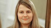 Natascha Kampusch aus Wien (Österreich) wurde entführt am: 2. März 1998. Sie war damals 10 Jahre alt. (Bild: Keystone)