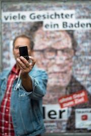Vorurteile und Informationsmangel: So eskalierte die Affäre um Nationalrat Geri Müller. (Bild: Ennio Leanza/Keystone)