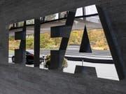 Die Bundesanwaltschaft erhält Einsicht in Auszüge des Geschäftskalenders des ehemaligen Fifa-Generalsekretärs Urs Linsi. (Bild: KEYSTONE/ENNIO LEANZA)