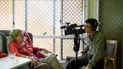 Palliative Care – andere Länder andere Sitten: luxuriös in Australien, einfach und einfühlsam in Indien. (Bild: Bilder: PD)