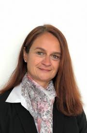 Margrit Léchenne wurde mit 1165 Stimmen im ersten Wahlgang in die Wittenbacher Geschäftsprüfungskommission gewählt.