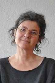 Carmen Tresoldi. (Bild: PD)