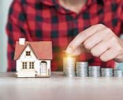 Wohnen und gleichzeitig Steuern sparen – die Zuger Kantonalbank zeigt, wie das geht.