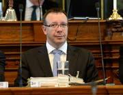Thomas Toldo (Bild: Regina Kühne)