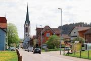 Hundwil erhält pro Kopf am meisten Gelder aus dem Finanzausgleich. (Bild: APZ)