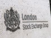 Swiss Re bringt die Tochter ReAssure im Juli an die Londoner Börse. (Bild: KEYSTONE/EPA/WILL OLIVER)