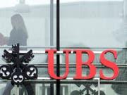 Die UBS hat sich in China mit einem unbedachten Kommentar über Schweine in die Nesseln gesetzt. (Bild: KEYSTONE/ENNIO LEANZA)