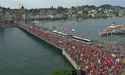 (Screenshot: Luzern Tourismus)