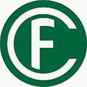 Das neue FCO-Logo (Bild: pd)