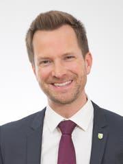 Pascal Schmid (Bild: PD)