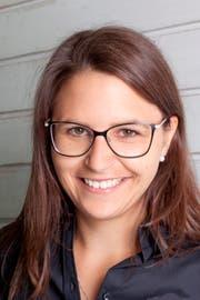 Natalie Brägger, Projektleiterin Kommunikation bei Migros Ostschweiz. (Bild: PD)