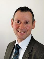 Berthold Broll ist Präsident der Stiftung Helios Leben im Alter. (Bild: PD)