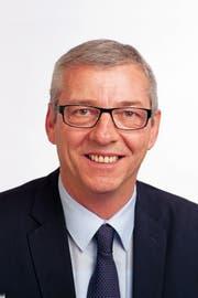 Karl Tschopp. (Bild: PD)