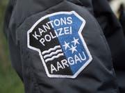 Ein 72-jähriger Mann, der als vermisst gemeldet war, wurde am Samstag in Beinwil am See AG tot auf einer öffentlichen Toilette gefunden. (Bild: KEYSTONE/URS FLUEELER)