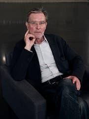 Thomas Schütte (Bild: Miro Kusmanovic)