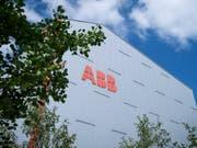 ABB liefert Komponenten für Züge von Stadler Rail (Archivbild). (Bild: KEYSTONE/MELANIE DUCHENE)