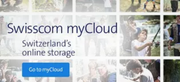 MyCloud ist die Schweizer Antwort auf Dropbox. Jetzt hat die Swisscom ein Problem. (Bild: ZVG)