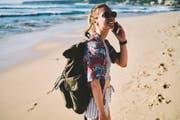 Im Ausland droht bei gewissen Handy-Abos eine böse Überraschung. (Bild: Shutterstock)
