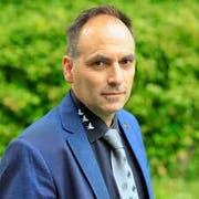 «Pro Haushalt ein Suppenhuhn im Jahr, und das Problem wäre gelöst», sagt Daniel Würgler Präsident Gallo Suisse